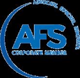 AFS_Logo_CorpMemb_web_1344882398894_2smll